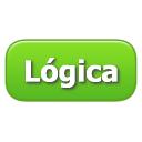 Logica_128_green