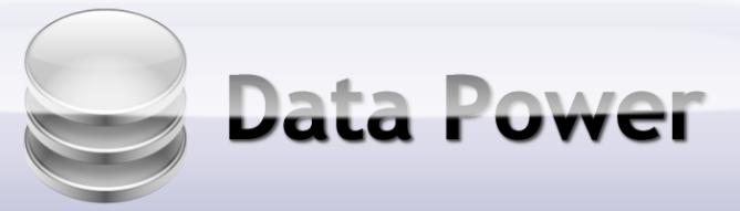 Bases de datos Oracle SQL Server MySQL Velneo