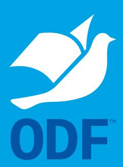 ODF por la libertad