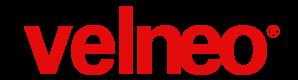 logotipo_velneo