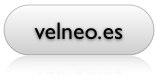 Velneo V7 - Plataforma de desarrollo